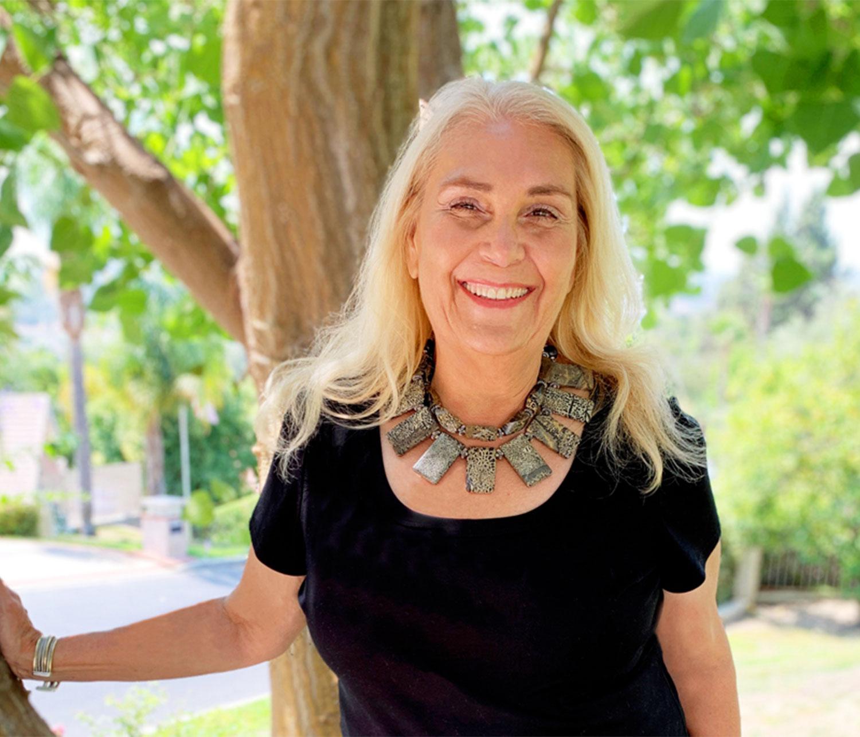 Judy Klimek