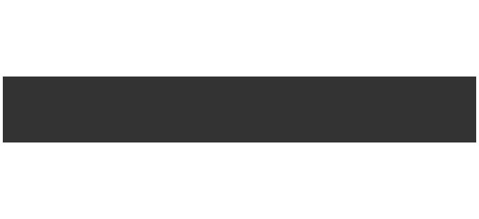 Judy Klimek Statement Jewelry
